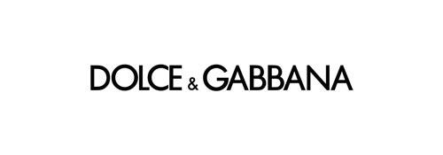 Occhiali da vista e occhiali da sole Dolce e Gabbana