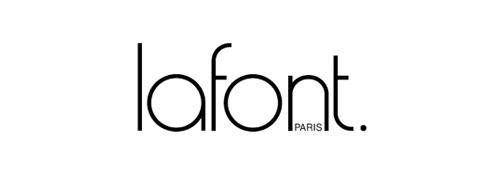 Occhiali da vista Lafont Paris