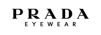 Occhiali fashion Prada eyewear