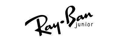 Occhiali da bambino Ray ban junior