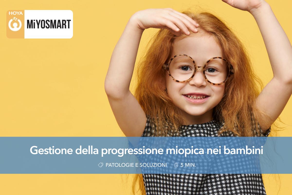 Header-articolo-gestione-progressione-miopica-bambini-1200x800.png