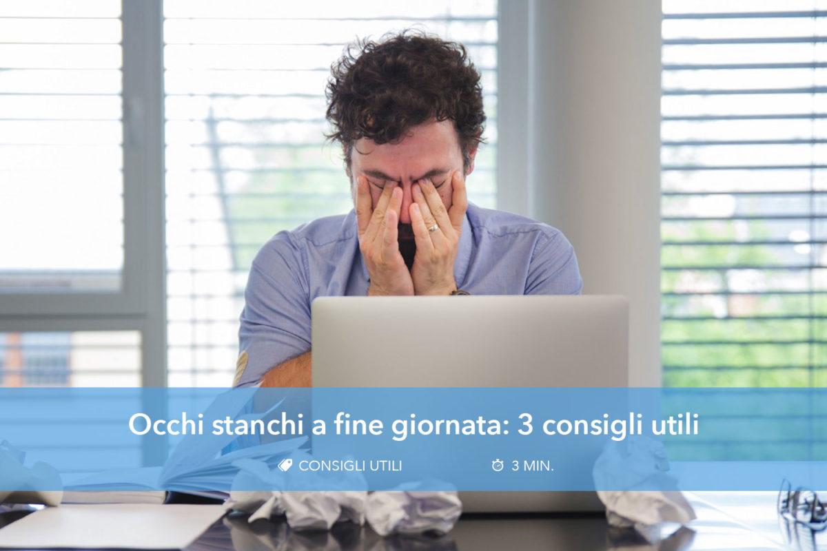 Occhi-stanchi-optometria-catania-2-1200x800.jpg