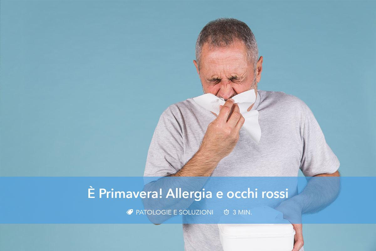 articolo_blog_allergia-1200x800.jpg