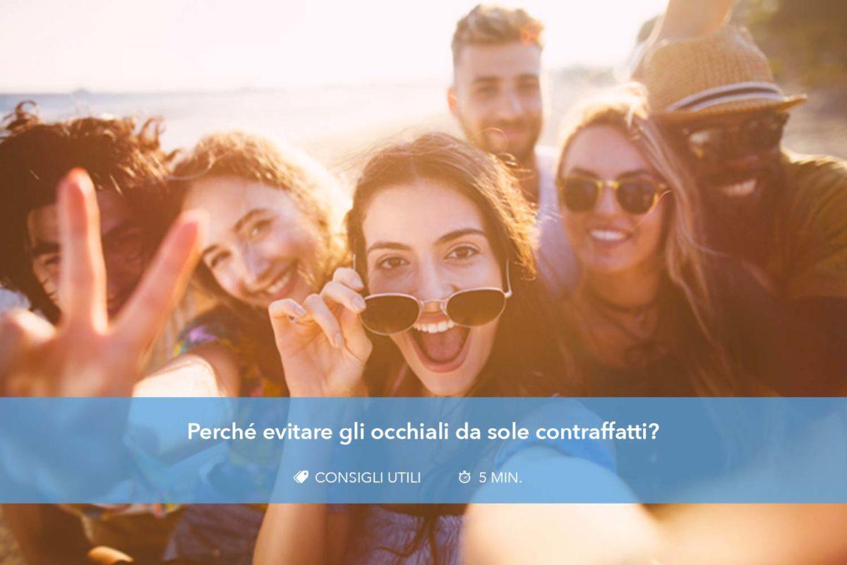 articolo_blog_occhialidasoleCE-1200x800.jpg
