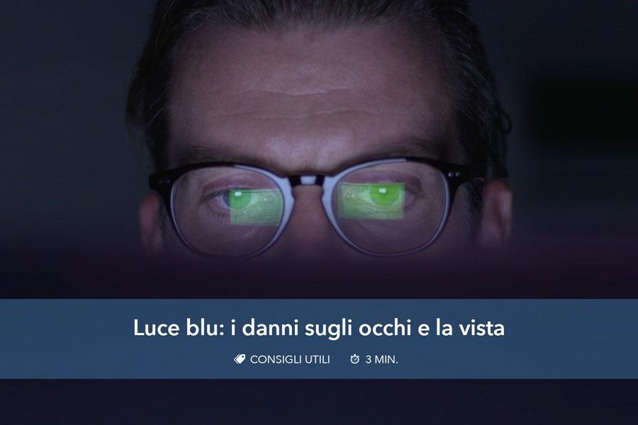 articolo_luceblu-1.jpg